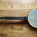 banjo_04_featured