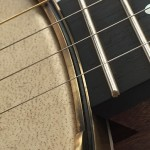 banjo_09_featured